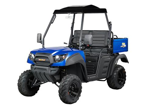 2019 Hammerhead Off-Road R-150 in Saucier, Mississippi