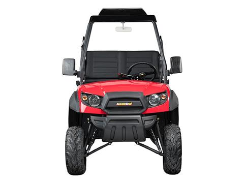 2019 Hammerhead Off-Road R-150 in Wichita Falls, Texas