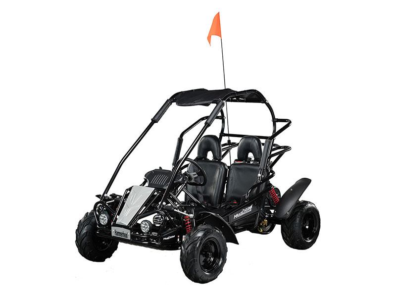 2020 Hammerhead Off-Road MudHead 208R in Florence, South Carolina