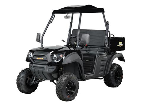 2020 Hammerhead Off-Road R-150 in Saucier, Mississippi - Photo 1