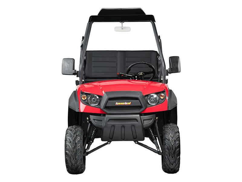 2020 Hammerhead Off-Road R-150 in West Monroe, Louisiana