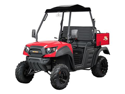 2021 Hammerhead Off-Road R-150 in Lafayette, Louisiana - Photo 1