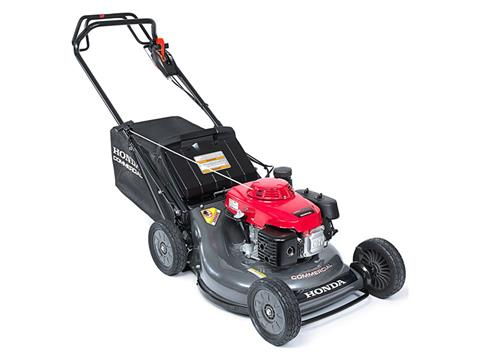 Honda Power Equipment HRC216HDA GXV160 Self Propelled in Watseka, Illinois