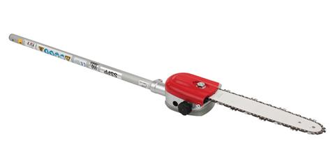 Honda Power Equipment Pruner Attachment in Columbia, South Carolina - Photo 1