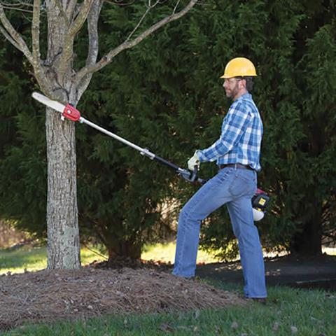 Honda Power Equipment Pruner Attachment in Columbia, South Carolina - Photo 2