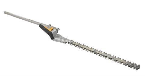 Honda Power Equipment Hedge Trimmer Attachment - Long in Del City, Oklahoma