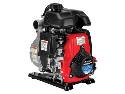 Honda Power Equipment WX15 in Madera, California