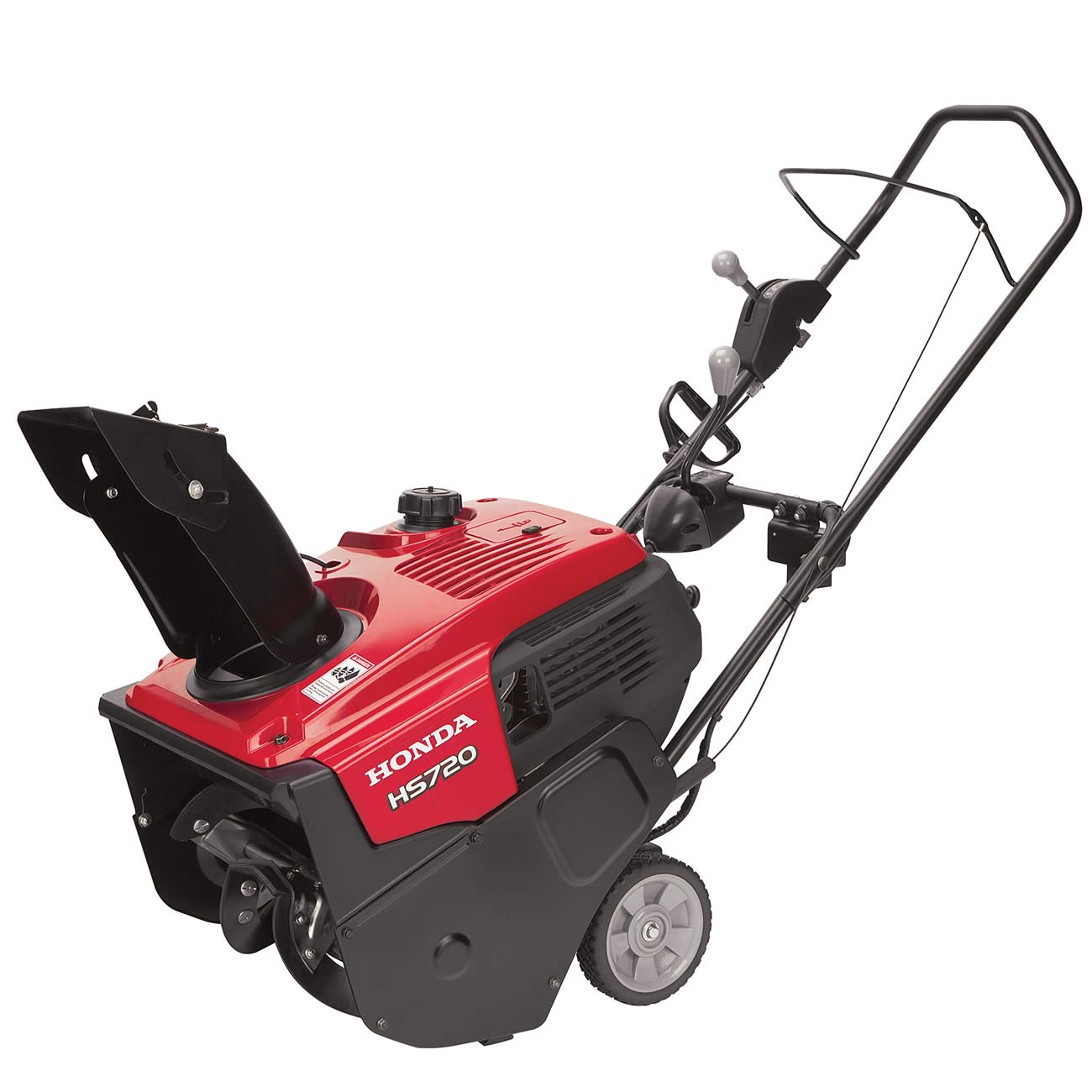 2016 Honda Power Equipment HS720AS in Columbia, South Carolina