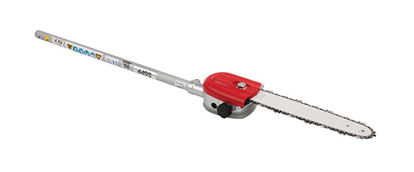 2017 Honda Power Equipment Pruner Attachment in Columbia, South Carolina
