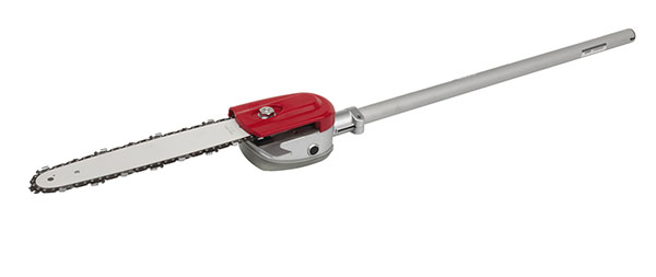 2018 Honda Power Equipment Pruner Attachment in Columbia, South Carolina