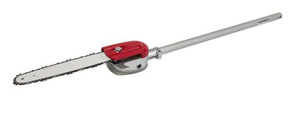 Honda Power Equipment Pruner Attachment in Anchorage, Alaska - Photo 2