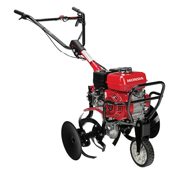 2019 Honda Power Equipment FC600 in Northampton, Massachusetts