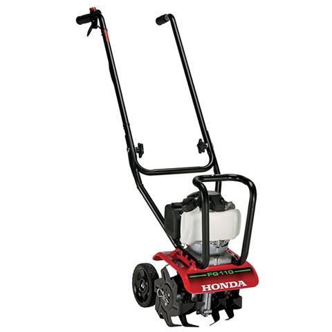 2019 Honda Power Equipment FG110 in Bastrop In Tax District 1, Louisiana