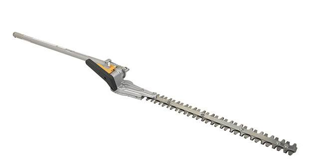 Honda Power Equipment Hedge Trimmer Attachment - Long in Madera, California