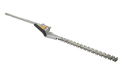 Honda Power Equipment Hedge Trimmer Attachment - Long in Glen Burnie, Maryland