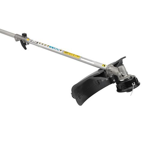 Honda Power Equipment Trimmer Attachment in Phoenix, New York