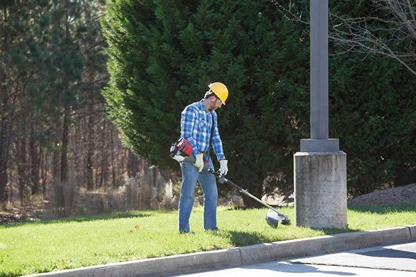 Honda Power Equipment Trimmer Attachment in Coeur D Alene, Idaho - Photo 2