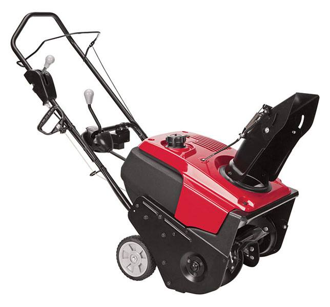2019 Honda Power Equipment HS720AS in West Bridgewater, Massachusetts
