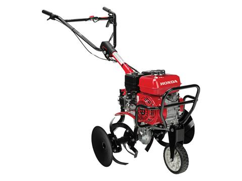 2021 Honda Power Equipment FC600 in Saint Joseph, Missouri