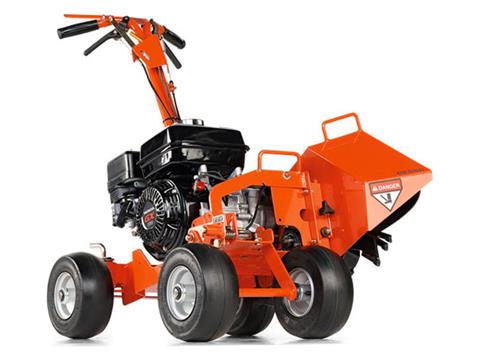 Husqvarna Power Equipment BE650 in Berlin, New Hampshire