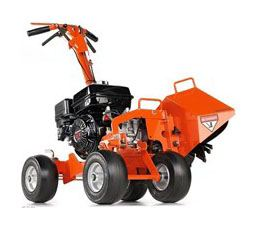 2012 Husqvarna Power Equipment BE550 in Saint Johnsbury, Vermont