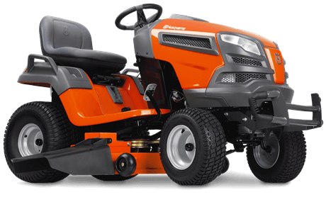 2016 Husqvarna Power Equipment YT48XLS in Francis Creek, Wisconsin