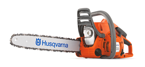 2016 Husqvarna Power Equipment 240 in Payson, Arizona