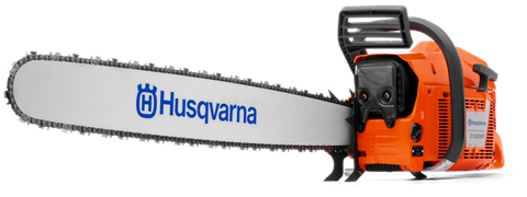 2016 Husqvarna Power Equipment 3120 XP in Hancock, Wisconsin