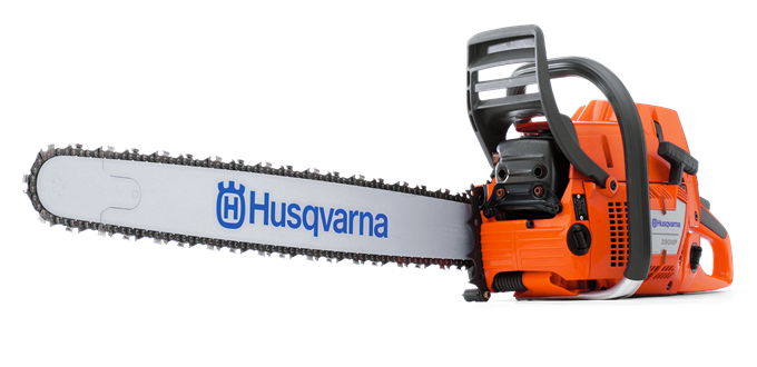 2016 Husqvarna Power Equipment 390 XP in Payson, Arizona