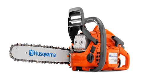 2016 Husqvarna Power Equipment 440 e-series in Payson, Arizona