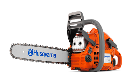 2016 Husqvarna Power Equipment 445 in Ringgold, Georgia