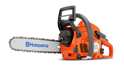 2016 Husqvarna Power Equipment 543 XP in Payson, Arizona