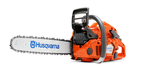 2016 Husqvarna Power Equipment 545 in Payson, Arizona