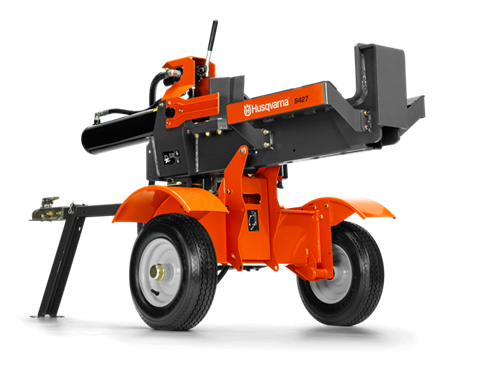2016 Husqvarna Power Equipment S427 in Gaylord, Michigan