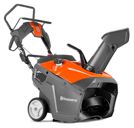 2016 Husqvarna Power Equipment ST 111 in Payson, Arizona