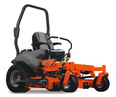 2017 Husqvarna Power Equipment PZ 54 Kohler (966 61 40-04) in Hancock, Wisconsin