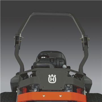 2017 Husqvarna Power Equipment PZ 60 Kohler 31 hp (966 61 43-03) in Sparks, Nevada