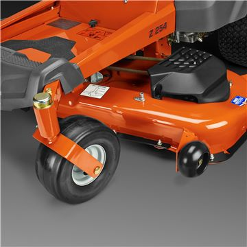 2017 Husqvarna Power Equipment Z246 Briggs & Stratton 20 hp CARB (967 27 16-01) in Sparks, Nevada