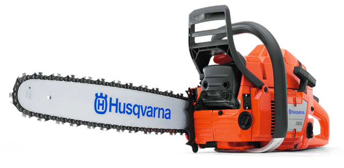 2017 Husqvarna Power Equipment 365 (966 42 86-21) in Ringgold, Georgia