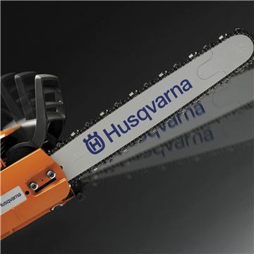 2017 Husqvarna Power Equipment 395 XP 24 in. bar 0.050 in. gauge (965 90 27-37) in Ringgold, Georgia
