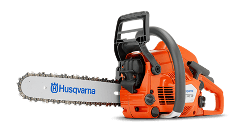 2017 Husqvarna Power Equipment 543 XP in Ringgold, Georgia