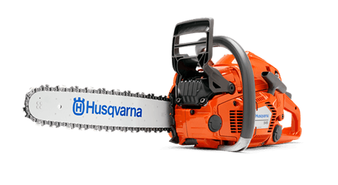 2017 Husqvarna Power Equipment 545 16 in. bar 0.050 in. gauge (966 64 85-81) in Unity, Maine