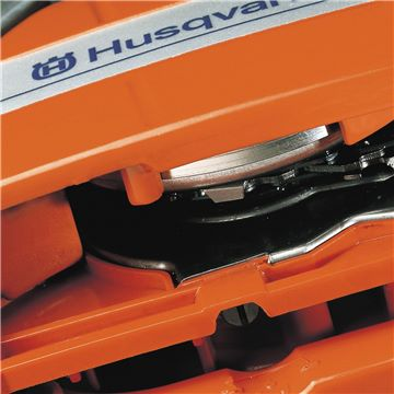 2017 Husqvarna Power Equipment T540 XP 14 in. bar (967 28 76-14) in Sacramento, California