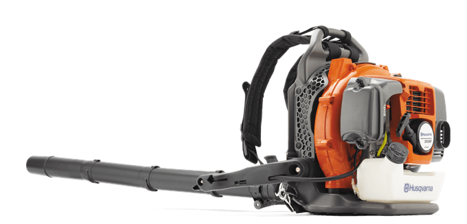 2017 Husqvarna Power Equipment 350BF in Terre Haute, Indiana