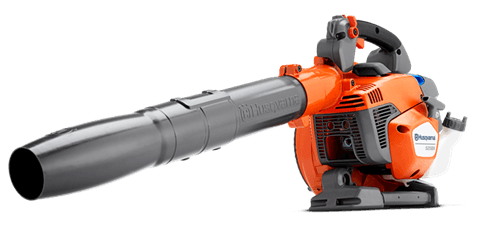 2017 Husqvarna Power Equipment 525BX in Terre Haute, Indiana