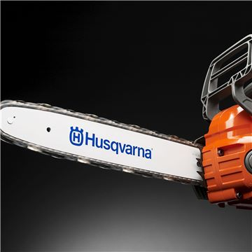 2017 Husqvarna Power Equipment 536LiPT5 36V Battery powered (967 34 18-10) in Bigfork, Minnesota