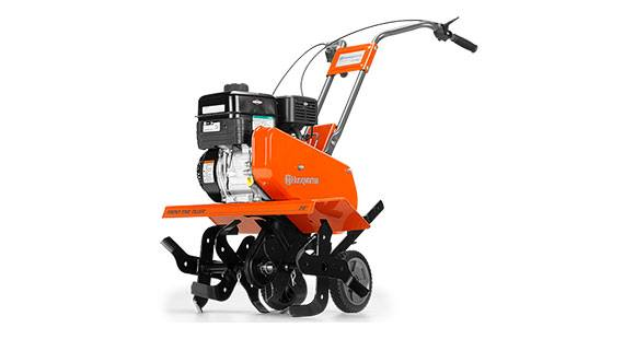 2017 Husqvarna Power Equipment FT900 Briggs and Stratton (960 83 00-09) in Sparks, Nevada