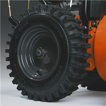 Husqvarna Power Equipment ST 327P (961 93 00-92) in Bigfork, Minnesota - Photo 12