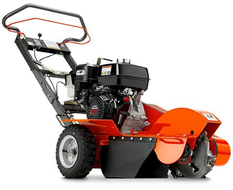 Husqvarna Power Equipment SG13 Stump Grinder in Speculator, New York