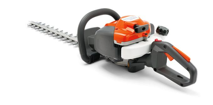 Husqvarna Power Equipment 122HD45 Hedge Trimmer in Ennis, Texas